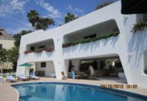 Foto de casa en renta en tabachines 0, club residencial las brisas, acapulco de juárez, guerrero, 18218321 No. 01