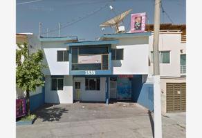 Foto de local en renta en tabachines 00, tabachines, zapopan, jalisco, 5832766 No. 01