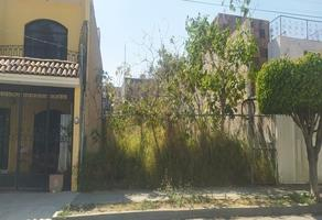 Foto de terreno habitacional en venta en tabachines 1, tabachines, zapopan, jalisco, 19163313 No. 01