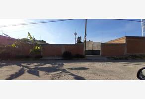 Foto de terreno habitacional en renta en tabachines 12308, lomas de castillotla, puebla, puebla, 14839708 No. 01