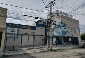 Foto de edificio en venta en tabachines 12313, lomas de castillotla, puebla, puebla, 0 No. 01