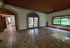 Foto de casa en renta en tabachines 160, club de golf, cuernavaca, morelos, 0 No. 01