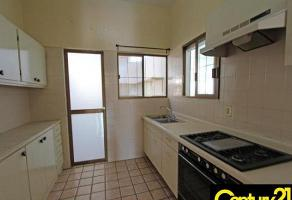 Foto de casa en renta en tabachines 19 , mirasol, chapala, jalisco, 6152043 No. 01