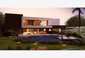 Foto de casa en venta en tabachines 2, club de golf, cuernavaca, morelos, 18578963 No. 01