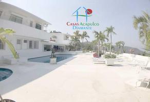Foto de casa en venta en tabachines 30, las brisas 1, acapulco de juárez, guerrero, 13217255 No. 04