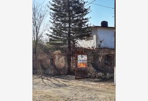 Foto de casa en venta en tabachines 436, bonanza, jojutla, morelos, 0 No. 01