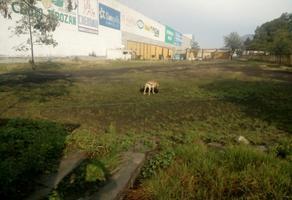 Foto de terreno industrial en venta en tabachines 5 , floresta, la paz, méxico, 15748722 No. 01
