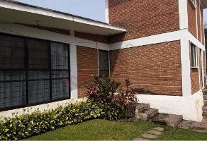 Foto de casa en venta en tabachines 52, volcanes de cuautla, cuautla, morelos, 0 No. 01