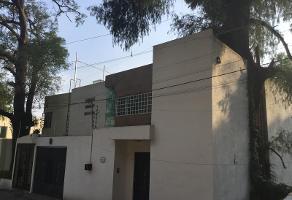 Foto de casa en venta en tabachines 60, burgos, temixco, morelos, 0 No. 01