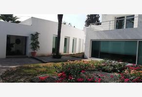 Foto de casa en venta en tabachines 656, jurica, querétaro, querétaro, 0 No. 01