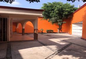 Foto de casa en venta en tabachines 99 , ampliación san marcos norte, xochimilco, df / cdmx, 19944941 No. 01