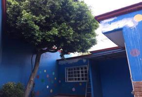 Foto de casa en venta en tabachines 99, ampliación san marcos norte, xochimilco, df / cdmx, 0 No. 01