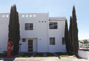 Foto de casa en venta en tabachines , altus bosques, tlajomulco de z??iga, jalisco, 6463825 No. 01