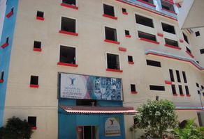 Foto de edificio en venta en tabachines , club deportivo, acapulco de juárez, guerrero, 20185575 No. 01