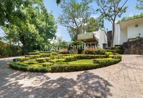 Foto de casa en venta en  , tabachines, cuernavaca, morelos, 14893118 No. 01