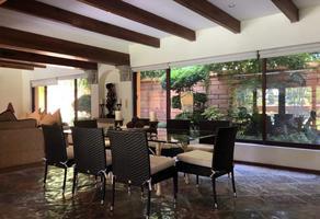 Foto de casa en venta en  , tabachines, cuernavaca, morelos, 18567634 No. 01