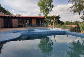 Foto de casa en venta en  , tabachines, cuernavaca, morelos, 21397698 No. 01