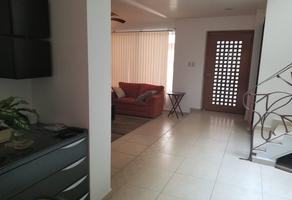 Foto de casa en venta en  , tabachines, irapuato, guanajuato, 0 No. 01