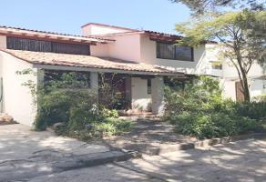 Foto de casa en condominio en venta en tabachines , jurica, querétaro, querétaro, 4781371 No. 01