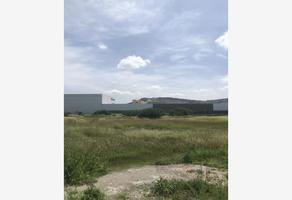 Foto de terreno industrial en venta en tabachines , real jurica, querétaro, querétaro, 5704708 No. 01
