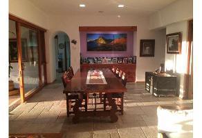 Foto de casa en venta en tabachines , lomas de cuernavaca, temixco, morelos, 6980186 No. 02