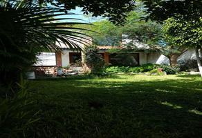 Foto de casa en venta en tabachines , santa cruz de las flores, tlajomulco de zúñiga, jalisco, 0 No. 01