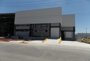 Foto de nave industrial en venta en tabachines , santa cruz de las flores, tlajomulco de zúñiga, jalisco, 4525301 No. 01