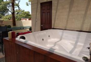 Foto de casa en venta en  , tabachines, yautepec, morelos, 12795601 No. 02