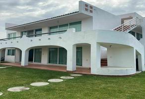Foto de casa en venta en  , tabachines, yautepec, morelos, 0 No. 01