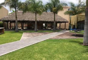 Foto de casa en venta en  , tabachines, yautepec, morelos, 4312527 No. 01