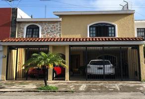 Foto de casa en venta en  , tabachines, zapopan, jalisco, 0 No. 01
