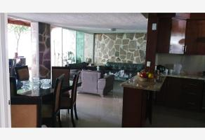 Foto de casa en venta en  , tabachines, zapopan, jalisco, 6903128 No. 01