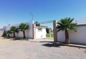 Foto de rancho en venta en  , tabalaopa, chihuahua, chihuahua, 15648464 No. 01
