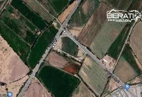 Foto de terreno habitacional en venta en  , tabalaopa, chihuahua, chihuahua, 17378433 No. 01