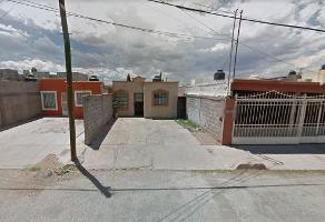 Foto de casa en venta en  , tabalaopa, chihuahua, chihuahua, 0 No. 01