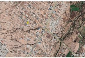 Foto de terreno habitacional en venta en  , tabalaopa, chihuahua, chihuahua, 0 No. 01