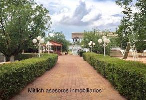 Foto de casa en venta en  , tabalaopa, chihuahua, chihuahua, 7247495 No. 01
