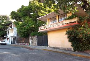 Foto de terreno habitacional en venta en tabasco 0, progreso, acapulco de juárez, guerrero, 12580112 No. 01