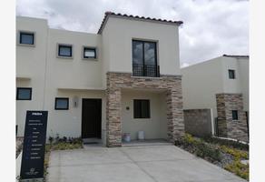 Foto de casa en venta en tabasco 27, san isidro miranda, el marqués, querétaro, 0 No. 01