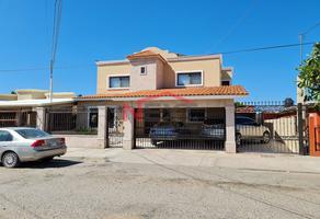Foto de casa en venta en tabasco 433, pimentel, hermosillo, sonora, 0 No. 01