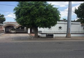 Foto de casa en renta en tabasco 564 , ciudad obregón centro (fundo legal), cajeme, sonora, 0 No. 01
