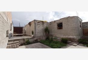Foto de terreno habitacional en venta en tabasco 77, méxico, san juan del río, querétaro, 0 No. 01