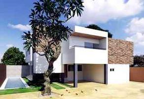 Foto de casa en condominio en venta en tabasco , maravillas, cuernavaca, morelos, 0 No. 01