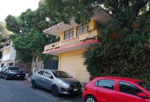 Foto de terreno habitacional en venta en tabasco , progreso, acapulco de juárez, guerrero, 11128169 No. 01