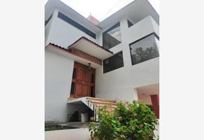 Foto de casa en venta en tabichin 214, nueva jacarandas, morelia, michoacán de ocampo, 0 No. 01