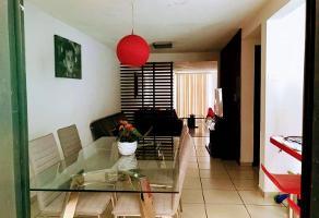Foto de casa en venta en tabiqueros 122, hacienda echeveste, león, guanajuato, 0 No. 01
