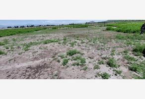 Foto de terreno comercial en venta en tabla de los ranchos 0, san francisco tlaltenco, tláhuac, df / cdmx, 0 No. 01