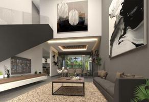Foto de casa en condominio en venta en tablaje 2542 , cholul, mérida, yucatán, 16417682 No. 01