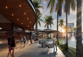 Foto de terreno comercial en venta en tablaje , chicxulub puerto, progreso, yucatán, 0 No. 01