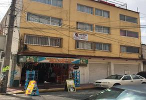 Foto de terreno habitacional en venta en  , tablas de san agustín, gustavo a. madero, df / cdmx, 10347389 No. 01